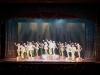 show-pix-1-342