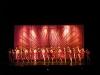 chorus-line-3