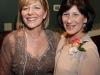 Cheryl Blanchard & Dr. Gail Berman-Martin
