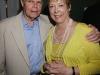 Mr. & Mrs. Paul Hamel