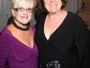 Carol Adkins & Ellen Jennings