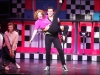 2016-grease00003