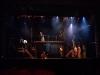 show-pix-1-234