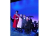 mary-poppins-show-001