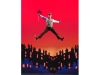 mary-poppins-show-003