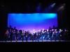 mary-poppins-show-004