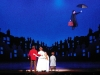 mary-poppins-show-009