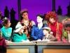 mary-poppins-show-010