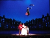 mary-poppins-show-012