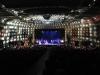 mary-poppins-show-013