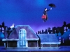 mary-poppins-show-014