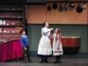 mary-poppins-show-015