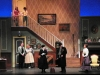 mary-poppins-show-019