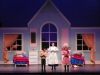mary-poppins-show-020