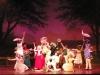 mary-poppins-show-021