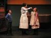 mary-poppins-show-022