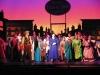 mary-poppins-show-023