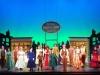 mary-poppins-show-024