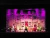 mary-poppins-show-025