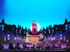 mary-poppins-show-027