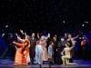 mary-poppins-show-028