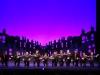 mary-poppins-show-029