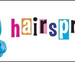 hairspray-featured-box3