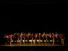 chorus-line-2