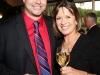 Kevin Vail & Beth Thompson