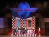 2016-grease00026