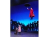 mary-poppins-show-002