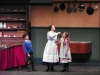 mary-poppins-show-015