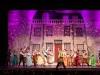 mary-poppins-show-030