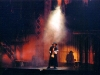 shows-2003-2005-selections-on-site-038