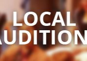 auditions-local