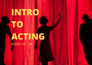 intro to acting-2