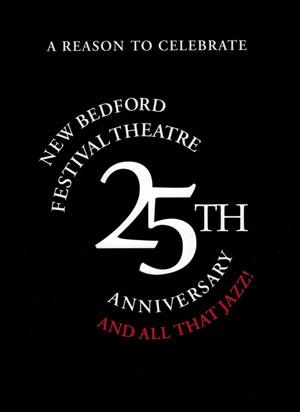 logo-25th-anniversary