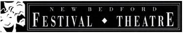 logo-375